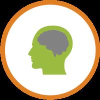 Mental Health/Psychology Services