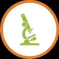 Pathology Services